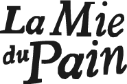 Logo La Mie du Pain - Tarbes Boulangerie