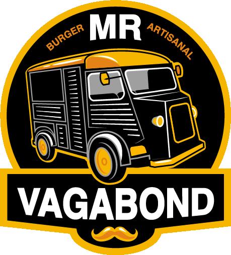 Preloader Mr Vagabond