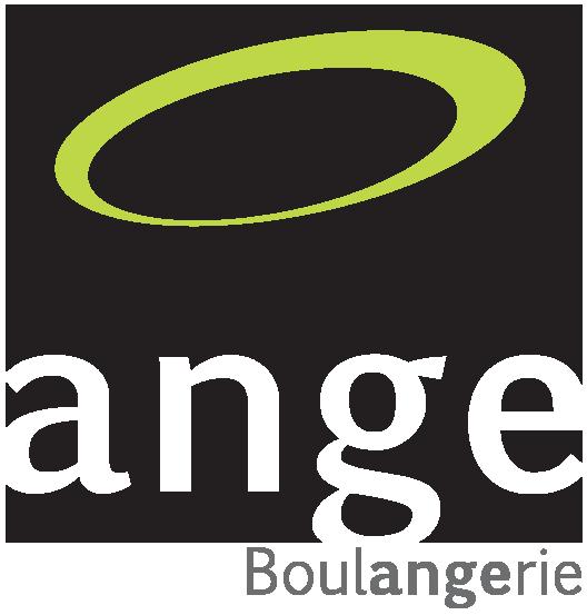 Logo Ange Boulangerie Anglet