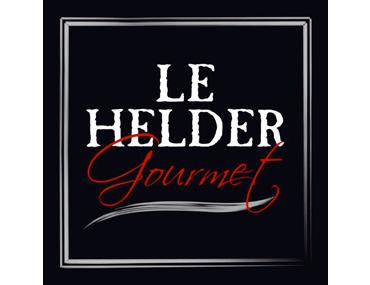 Logo Le Helder Anglet